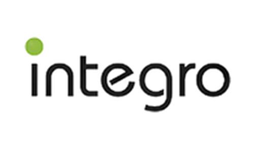 integro logo